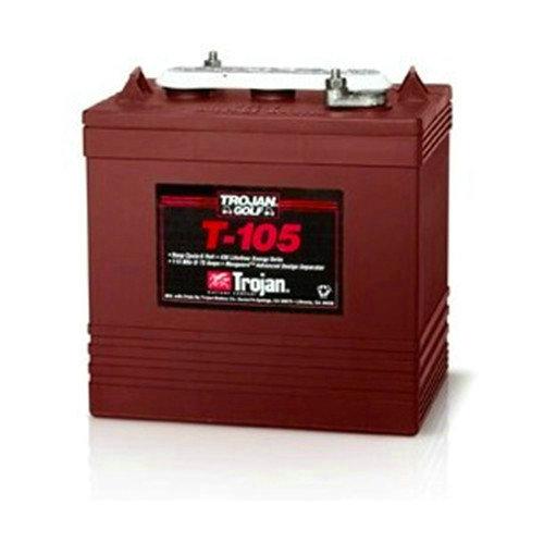 电动车蓄电池在线定购