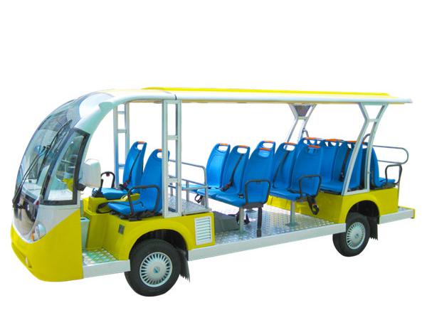 燃油车EG7150K